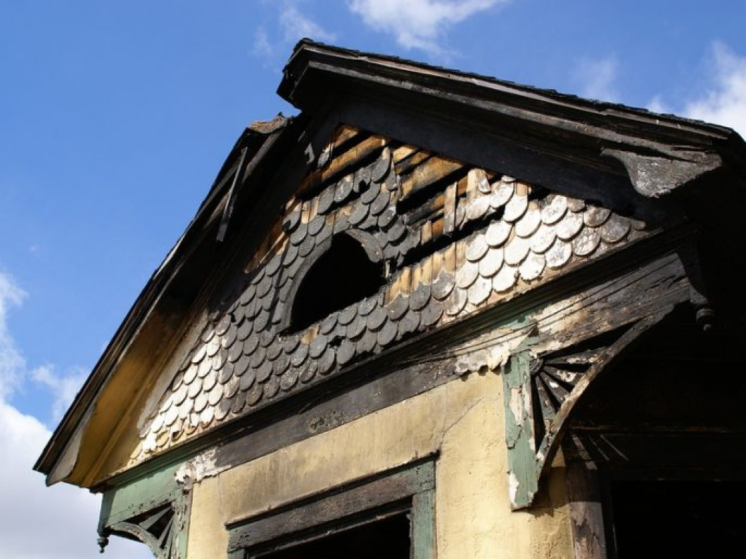 Minimize the Cost of Your Home's Repair