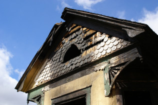 "<span style=""color:#013E94"">Fire Damage Restoration</span>"